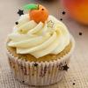 peachy_cupcake userpic