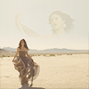 IF U SEE K-A-H-L-I-L: Selena Gomez