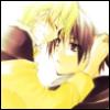 dafny_chan userpic