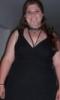 lizzie_b_darcy userpic