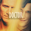 together, doctors