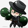 fate_no_ito userpic