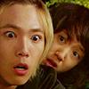 dwenjangchigae: YB
