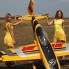 авиамоделизм, самолеты, вертолеты