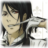 黒執事 | Black Butler ~ Scans and Downloads ~