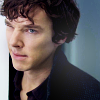 Hide-fan: [Sherlock] Hot Sherlock