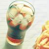 random || coke