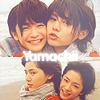 yamachii