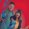 tvtotallkabout userpic