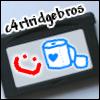 c4rtridgebros userpic
