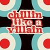 brown-eyed girl: text - chillin like a villain