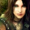 crosshaire userpic