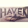 haven-fanfic