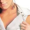Serena --> Smirk