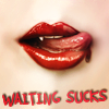 True Blood/Waiting Sucks