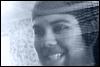 bigben011 userpic