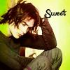 TVD: Ian (sweet)