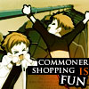 Commonershopping