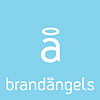 brandangels userpic