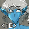 Sylver: MERTIL IS HAPPY
