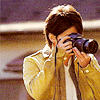dual: V6 - camera