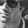 SPNJP: Jared; Sunglasses