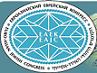 eajc_kyiv userpic