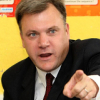 Ed Balls MP: you godfuck it