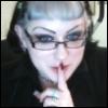 illdrinn userpic