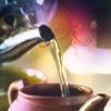 Miya Tenaka: Stock - Tea