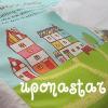 uponaworld userpic