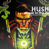 hub_of_hush userpic
