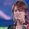 kawaii_kazu