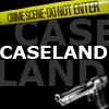 Caseland