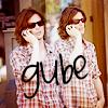 Campaspe: Criminal Minds \\ Gube; Gube