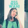 Community - Wah Wah Wah!