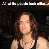 fiendmorte userpic