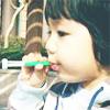 Yoogeun: bubbles~