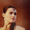 Merlin: Morgana banquet