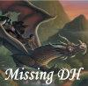 MissingDH