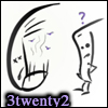3twenty2 userpic
