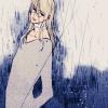 Agatsuma Soubi: rain time