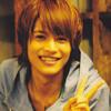 kendoyuki userpic