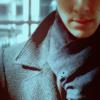 Testiclat McJunkpunch: cravat scarf