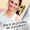 Stana Katic Daily