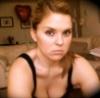 tarrra userpic