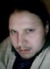 princearhangel userpic