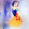 ♪ Saranade -- BoomBoom! ♫: Disney | Snow White | Fairest Of All