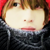 ashura_unnie: Winter JJ