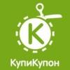 kupikupon userpic
